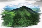 世界地质公园名单