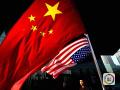美国想磋商?中国商务部:将按程序推进对美诉讼