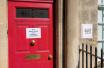 英国一博物馆明清文物被窃,系今年第六起博物馆被盗案