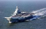 我国产航母为何比辽宁舰海试风险大?将遇哪些挑战?