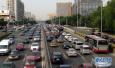 """8部门""""报到""""解决拥堵:北京安贞路年内改成双向六车道"""