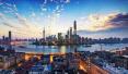 上海国际旅游度假区持续推动长三角一体化