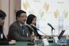 香港大学宣布成功研发预防清除艾滋病病毒药物