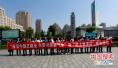 第十六届中国(漯河)食博会开幕在即 25国美食荟萃