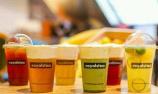 网红奶茶真的靠谱吗?