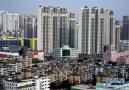 济南将推24万平限价房源 三年内不涨价