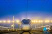 与城市发展良性互动 高铁站建设有了新指南