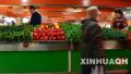 """冬春衔接菜价波动 这几种""""当家""""蔬菜价格上涨"""