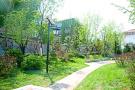 处处是风景!济南回龙山北坡要打造省内首座动步公园