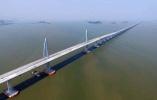 港珠澳大桥将建全新通信通道 港澳通信不再绕广州