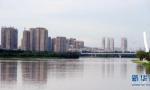 辽宁省制定四十条政策加快构建开放新格局