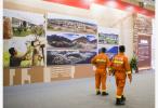 台湾红十字组织发文回顾参与汶川地震灾区重建历程