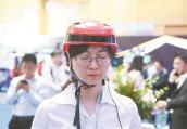 这个数据你知道吗:2020年南京5G规模化商用