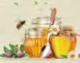 蜂蜜,你吃对了吗?