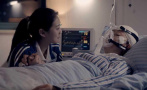 看哭无数家长的《孟婆汤》 在母亲节前夕拍成了微电影