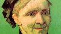 40位伟大艺术家笔下的母亲肖像