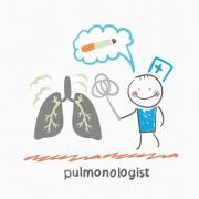 一招幫你清除肺部毒素