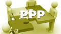 荣成PPP项目成全省唯一被国务院点名表扬的县级市