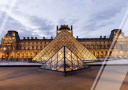 世界9大博物馆