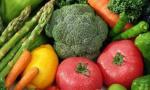 山東國民營養計劃定下指標