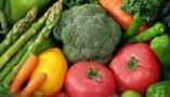 山东国民营养计划定下指标