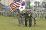 韩国民间团体:驻韩美军七成费用是韩国政府掏钱