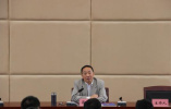 西南林大校长被通缉 卷入副省长秘书受贿案