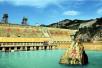 第24届三门峡黄河文化旅游节将在三门峡举行