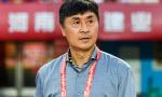 中国女足一年两度换帅 贾秀全取代埃约尔松
