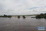 黑龙江加强主汛期地质灾害防治工作 强化雨前排查
