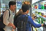 杭州无人店引日媒关注 相关开发竞争日趋激烈
