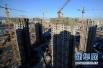 溢价率降低 郑州等22个城市卖地均超过200亿