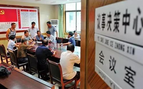 重庆时时彩走势图:国家说了,这些群体待遇都要提高!有你吗?