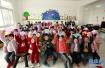 六一儿童节:陪伴,才是对孩子最深情的告白!