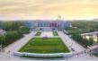 郑州科技学院计划招生7000余人 增5个专业