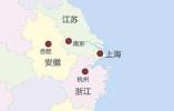 长三角一体化加速中 昆山启动新一轮对接上海大动作