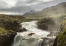 冰岛原来这么美