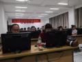 600多位老师参与 杭州中考阅卷昨日启动