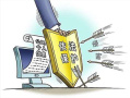 杭州一女士网购安全套收到侮辱短信,哪个环节信息泄漏了?