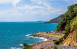 全球最危险旅游国家排名出炉:泰国位居榜首