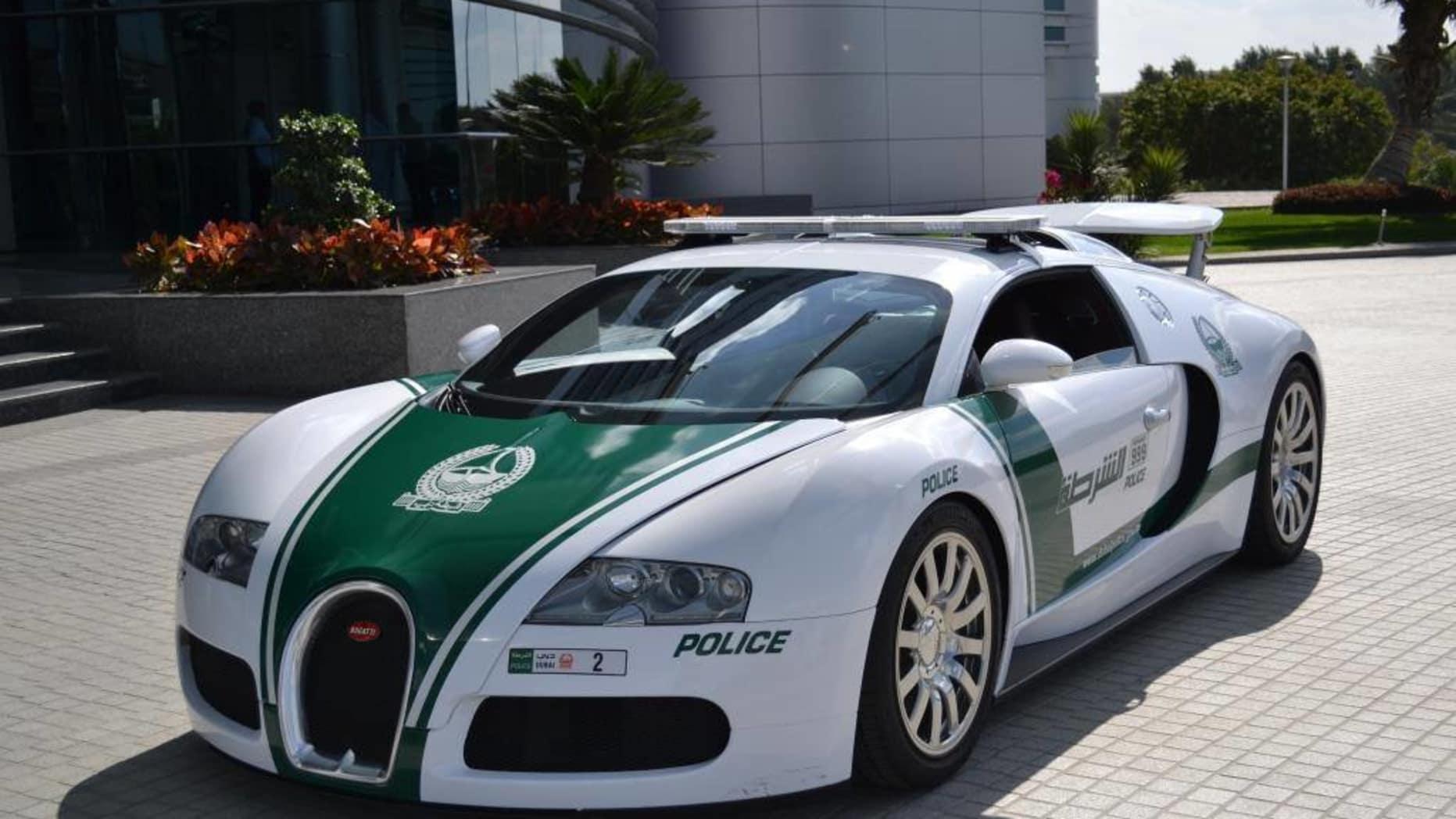 http-//cdn.cnn.com/cnnnext/dam/assets/170321162454-dubai-police-bugatti.jpg