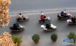 北京严查违规电动车销售 电商平台仍能买到?
