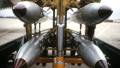 俄媒:美国有意建议在欧洲部署新型战术核武器