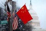 新华国际时评:美霸凌行径违反世贸规则前所未见