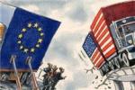 """在全球贸易战下,""""绥靖者""""难逃被反噬的结局"""