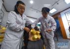 """山东出台史上第一个健康产业规划 """"医养山东""""将这样改变生活"""