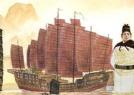 郑和下西洋613周年