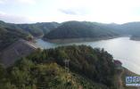 石家庄汛期多雨河道涨水,请勿野游捞鱼!
