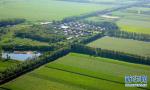 《山东省市级政府耕地保护责任目标考核办法》出台