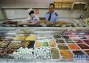 临沂市规范提升食品小作坊、小餐饮和食品摊点
